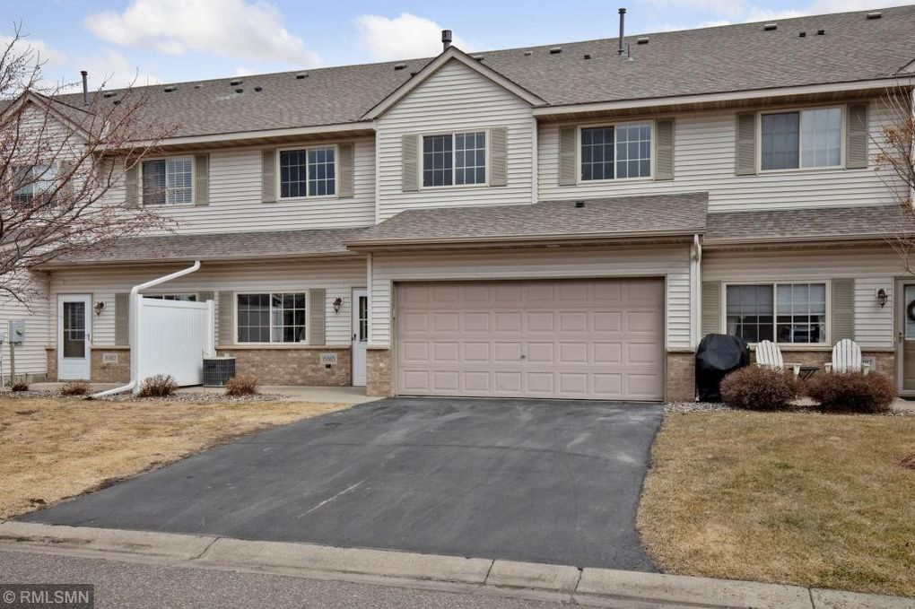 16885 Embers Ave Unit 1106, Lakeville, MN 55024
