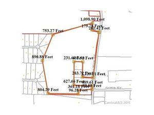 Stack Rd Monroe NC Realtorcom - Map of the us 601 south below monroe nc
