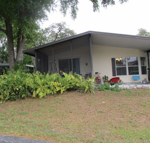 orange tree village mobile home park orange city fl real estate rh realtor com