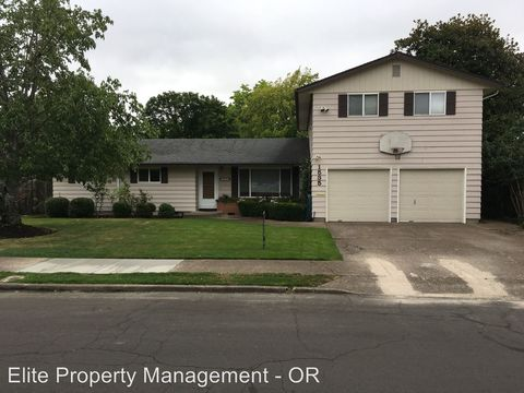 Photo of 1535 Nw 14th St, Corvallis, OR 97330