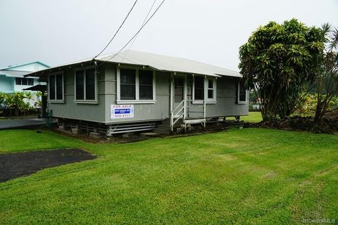 Photo of 32 Hale St, Hilo, HI 96720