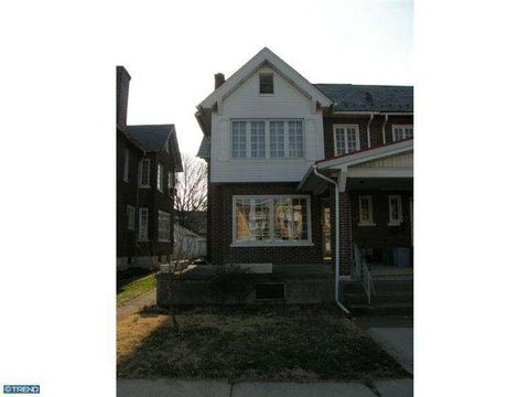 page 11 allentown pa real estate homes for sale