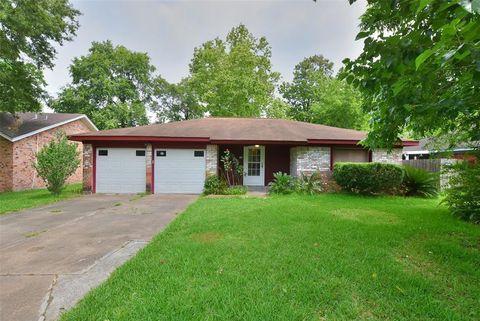 northeast houston houston tx real estate homes for sale rh realtor com