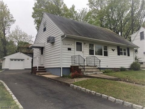 Photo of 126 Highview Ave, Totowa Boro, NJ 07512