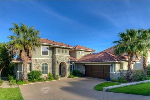 5 bedroom homes for sale in mansfield austin tx