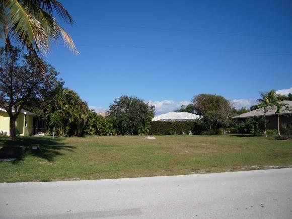 Marco Island Florida Rental Properties For Sale