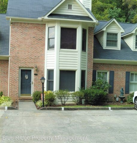 Photo of 504 Ashley Oaks Pvt Dr, Kingsport, TN 37663