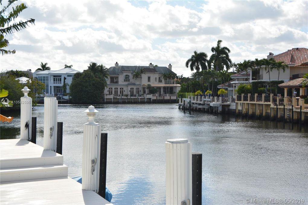 5053 Blue Heron Way, Boca Raton, FL 33431