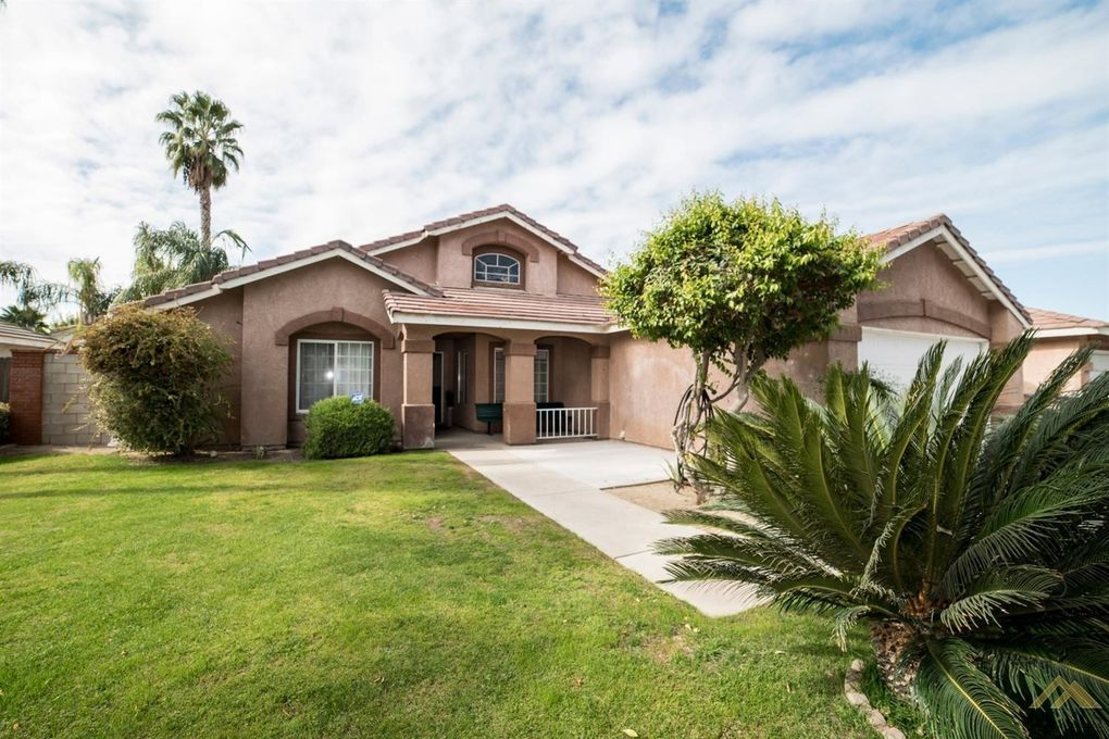 Apartments For Rent In Bakersfield Ca Stockdale