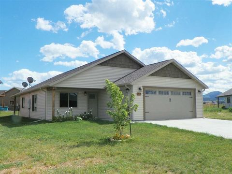 Spearfish sd real estate spearfish homes for sale realtor 1919 absaroka st spearfish sd 57783 real estate sciox Gallery