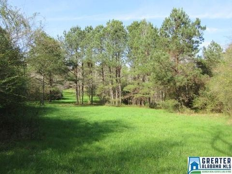 29 County Road 229, Thorsby, AL 35171