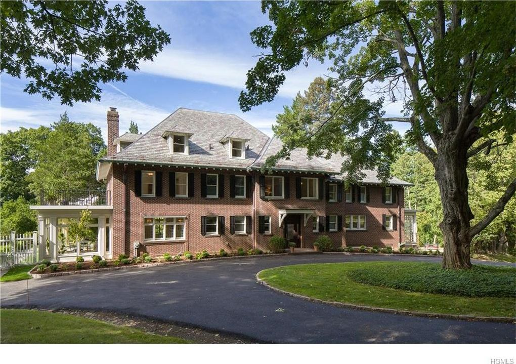 singles in dobbs ferry 85 myrtle avenue, dobbs ferry, ny 10522 single family home this  extraordinary 1900 arts and crafts home has been meticulously restored.