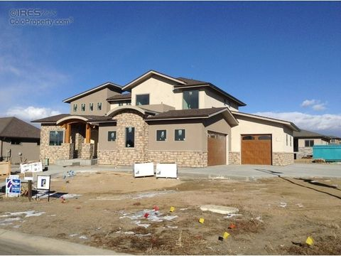 2902 Thunderview Dr, Timnath, CO 80547