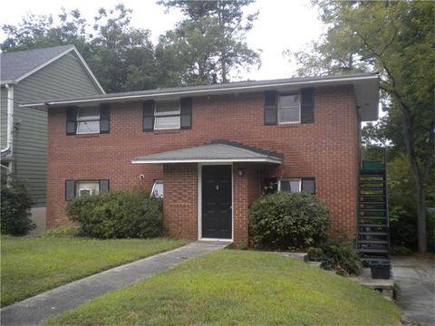 216 Superior Ave, Decatur, GA 30030