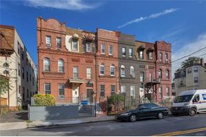 1 alexander st yonkers ny 10701 for Jackson terrace yonkers ny