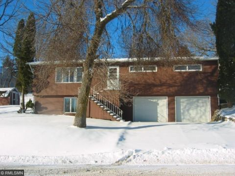 200 3rd Ave Sw, Eagle Bend, MN 56446