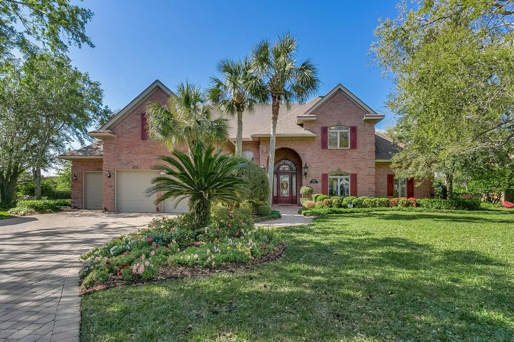 555 Lake Rd Ponte Vedra Beach, FL 32082