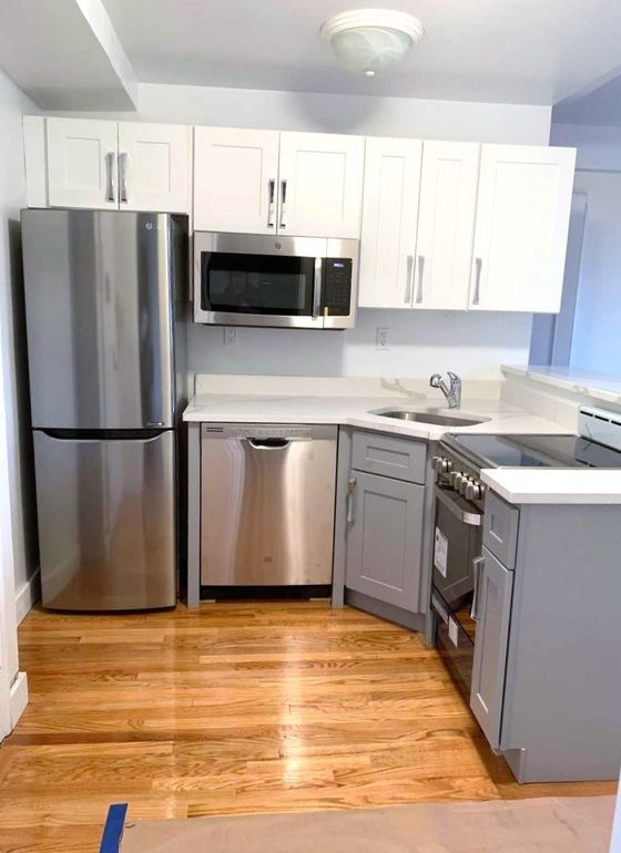 25 E 67th St Apt 8 C, New York, NY 10065
