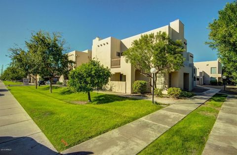 5402 E Windsor Ave Unit 47, Phoenix, AZ 85008