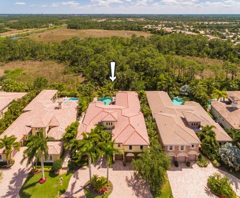 159 Remo Pl, Palm Beach Gardens, FL 33418. House For Sale