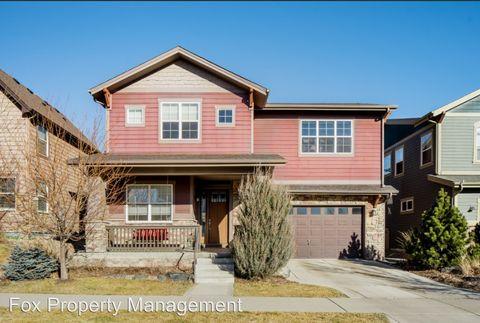 Photo of 4603 Sunnyside Pl, Boulder, CO 80301