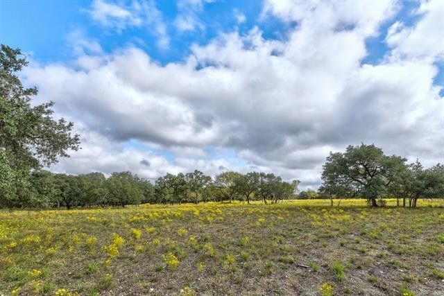 Pin Oak St, Dripping Springs, TX 78620