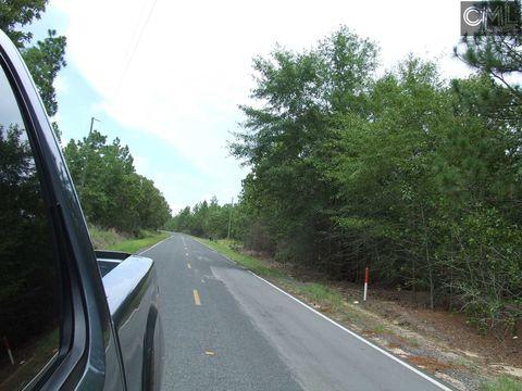 Pine Plain Rd, Gaston, SC 29053