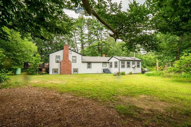 Best Places to Live in Epping, New Hampshire on