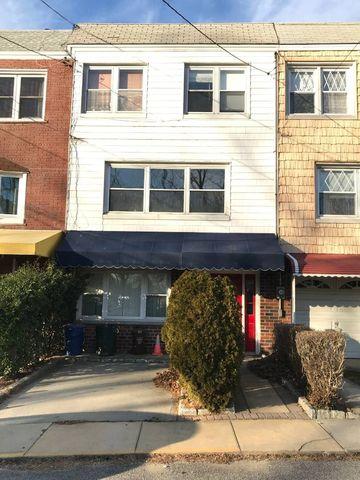 117 Hollywood Ave, Bronx, NY 10465