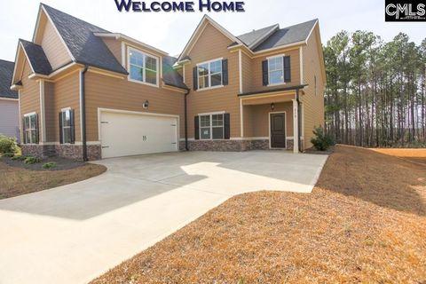 page 12 29072 real estate homes for sale realtor com rh realtor com