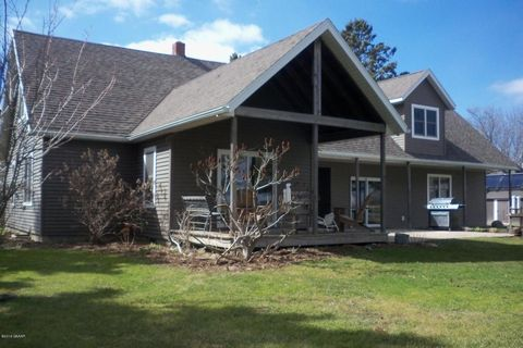 11390 County Road 9, Donnelly, MN 56235