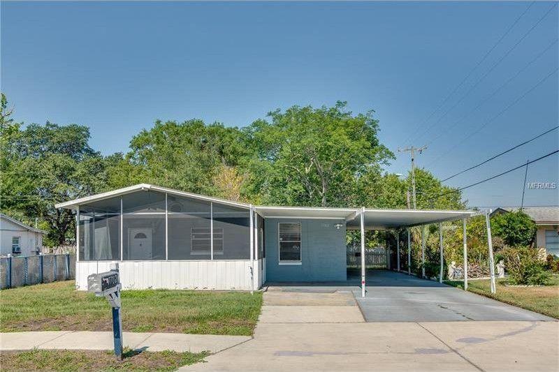 7702 Arezzo Ave, Orlando, FL 32819