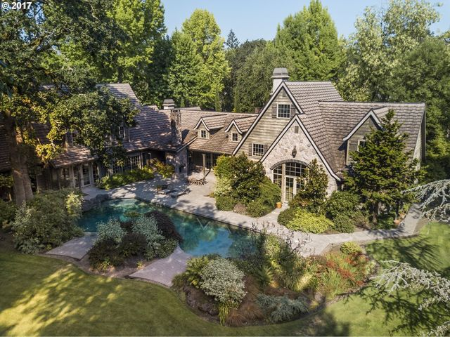 Homes For Sale In Multnomah County Oregon