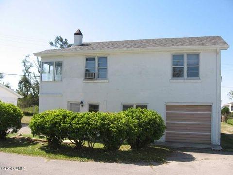 109 Cribbs Ln, Newport, NC 28570