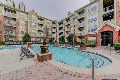 Photo of 1225 Westchester Rdg Ne, Atlanta, GA 30329