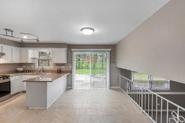 13601 S 85th Ave, Orland Park, IL 60462