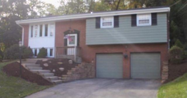 700 pictwood dr shaler township pa 15116 home for sale real estate
