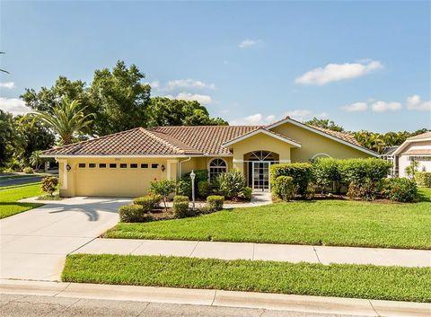 Photo of 551 Park Estates Sq, Venice, FL 34293