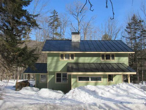 Photo of 314 Dead End Rd, Plymouth, VT 05056