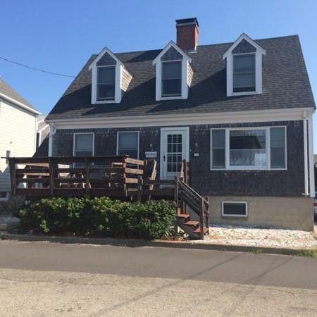 Scituate Ma Apartments For Rent Realtor Com 174