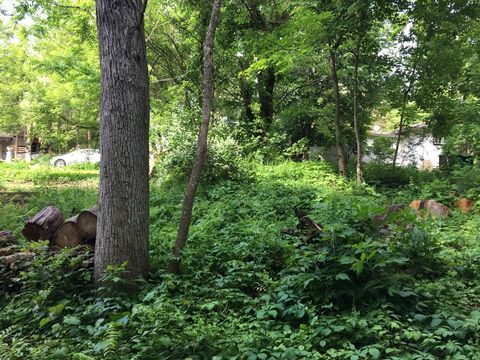 Photo of Lt3 Low Rd Lot 4, Pell Lake, WI 53157