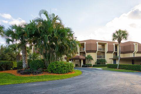 Photo Of 5188 Woodland Lakes Dr Apt 335 Palm Beach Gardens Fl 33418