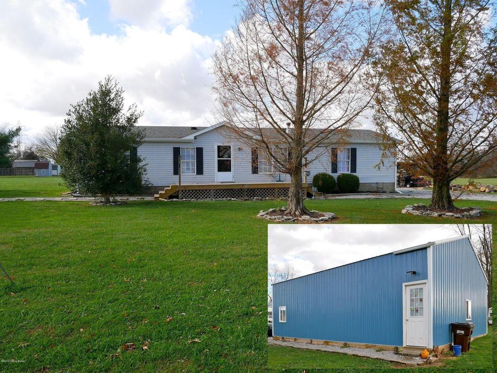 324 Liberty Rd Milton, KY 40045