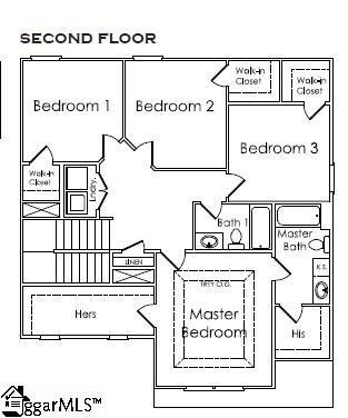 Flat House Plans In South Africa House Interior In Amazing And 2e674666ee95238c as well 2224 together with Stylish Unique Kitchen Faucet Plan Home Decoration Ideas 1ff809c18ac6fef6 additionally 690880399058384675 as well 9E4ED695 65BE CC3B B1B2C61A78A35E83. on countertops for dining room