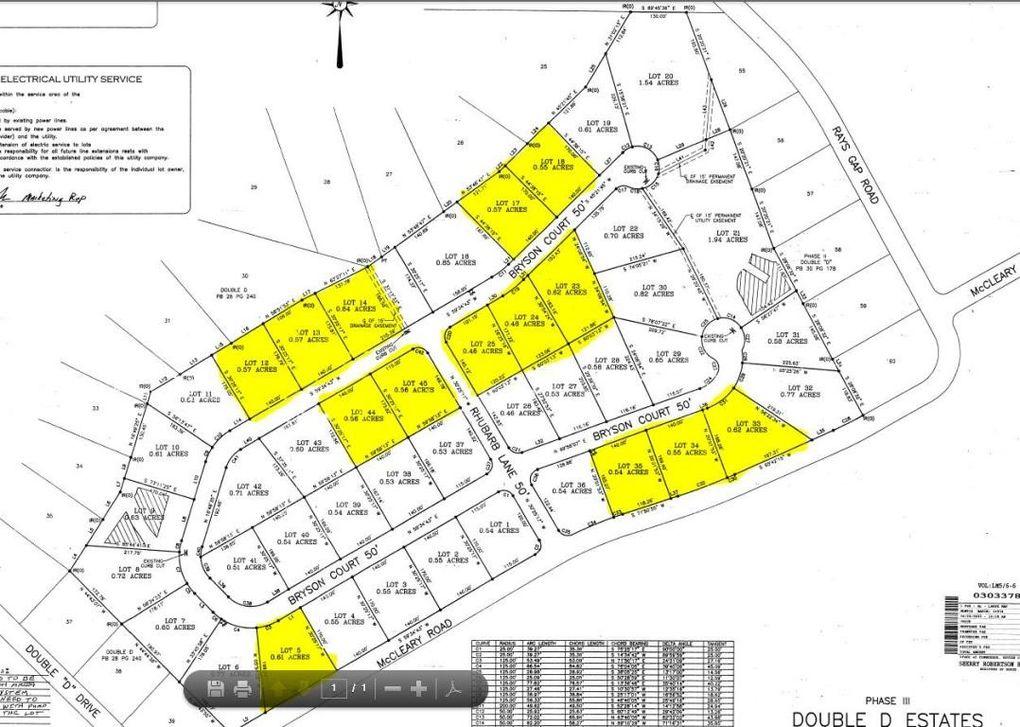 Sevierville Zip Code Map.Bryson Ct Sevierville Tn 37876 Realtor Com
