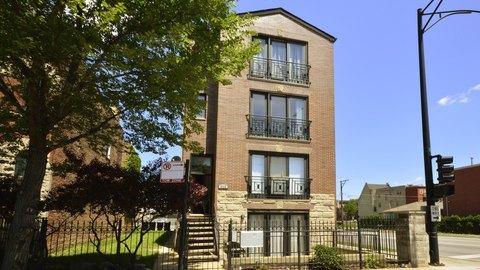 3002 W Warren Blvd Apt 2, Chicago, IL 60612