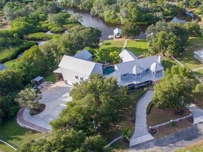 1030 Mill Creek Rd, Bradenton, FL 34212 - realtor.com®