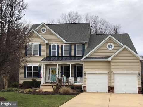 Photo of 40576 Candela Pl, Leonardtown, MD 20650