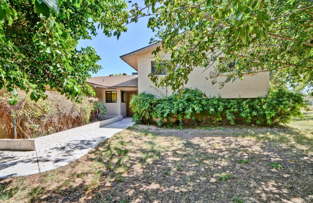 4721 W Greenway Rd Glendale, AZ 85306