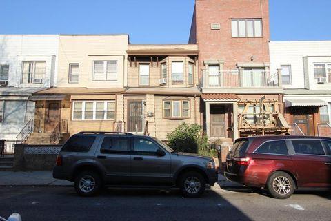 Photo of 1929 62nd St, Brooklyn, NY 11204